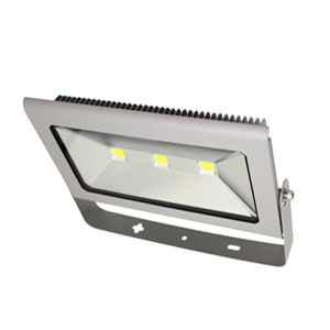 HALCON LED PLUS